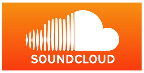 soundcloud-networks