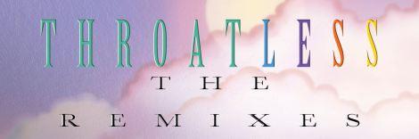 throatless-remix-comp