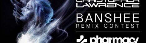 Trance   Remix Comp Portal