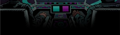 Hip Hop | Remix Comp Portal